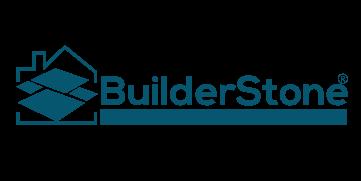 builderstone