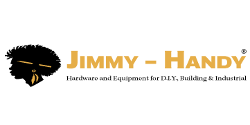 jimmyhandy