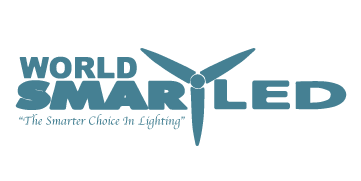 worldsmartled